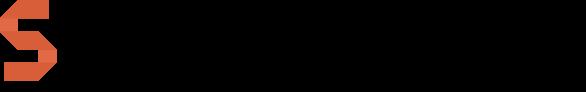 Soforthelfer.org